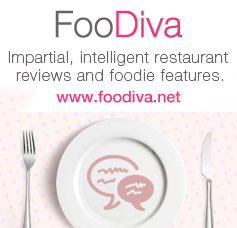 Dubai restaurant reviews