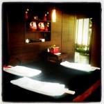 Honyaki interior 1
