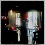 Honyaki interior 2