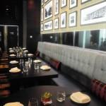 Dubai restaurant Royal China
