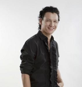 Bobby Chinn