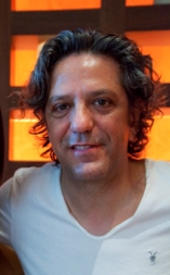 Giorgio Locatelli at Ronda (Atlantis on the Palm)