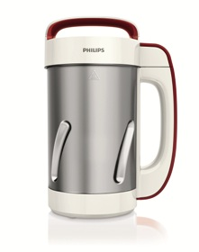 Philips Cook&Blend Soupmaker