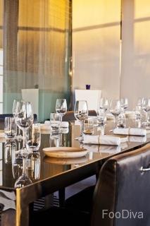 Table 9 chef s table for Table 9 dubai