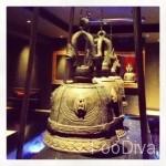 Tong Thai bells