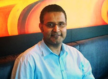 Atul-Kochhar-featured