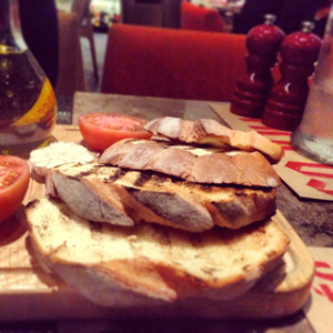 Con pane