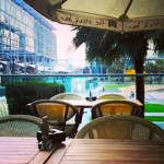 The Steak Bar DIFC