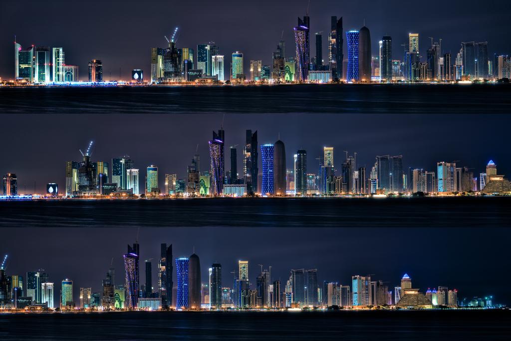 doha_night_skyline