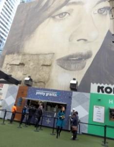 Rue & Co - Melbourne