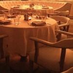 Frioul Bistro de Luxe - Madinat Jumeirah