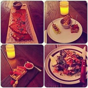 Boca - DIFC - Dubai restaurants - FooDiva