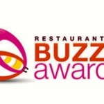Restaurant Buzz Awards