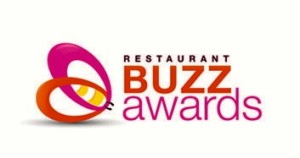 Restaurant Buzz Awards