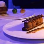 Desserts - Pierchic