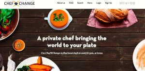 ChefXChange - chefs for hire Dubai