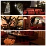 La Cantine du Faubourg Dubai