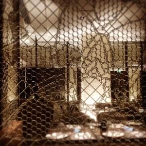 Seven Sands - Emirati restaurants in Dubai