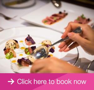 Dine-Around-Dubai-photo-LOWRES1-300x235-2