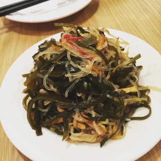 Din Tai Fung - Dubai restaurants