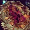 Barfly Abu Dhabi - Abu Dhabi restaurants