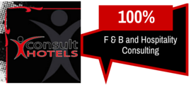 F&B and Hospitality Consulting
