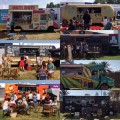UAE food trucks