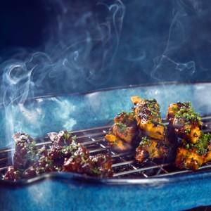 Coya Dubai - Dubai restaurants
