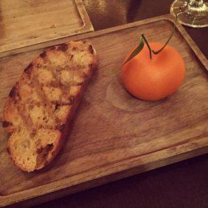 Dinner By Heston Blumenthal - London restaurants - Foodiva