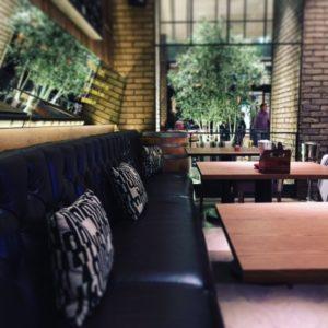 JB's Gastropub Dubai - Dubai restaurants - Foodiva