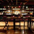 Mayta Dubai - Dubai restaurants - Foodiva