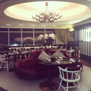 Weslodge Saloon Dubai - Dubai restaurants - Foodiva