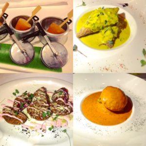 Jodhpur Royal Dining Dubai - Dubai restaurants - FooDiva