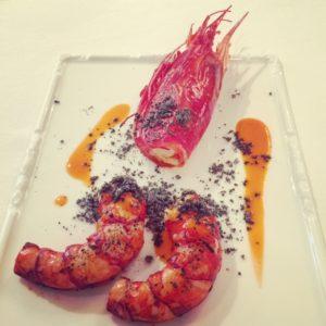 Belcanto - LIsbon restaurants - FooDiva