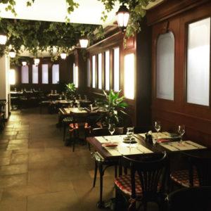 Couqley Dubai - Dubai restaurants - Foodiva