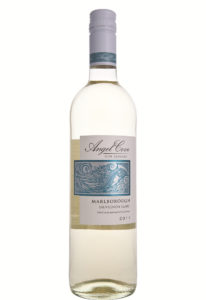 Sauvignon-Blanc-Angel-Cove - Wines in Dubai - #FooDivaVino