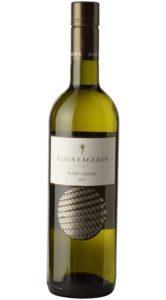 Alois Lageder - Wines in Dubai - #FooDivaVino - FooDiva