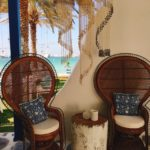 Fish Beach Taverna - Dubai restaurants - Foodiva