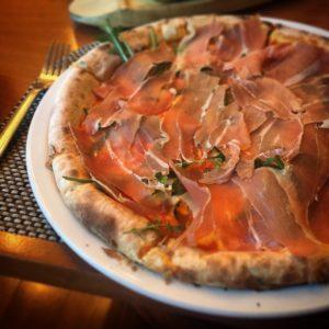 Sicilia restaurant - Pizzas in Dubai - FooDiva - #WhereToEatPizzaUAE