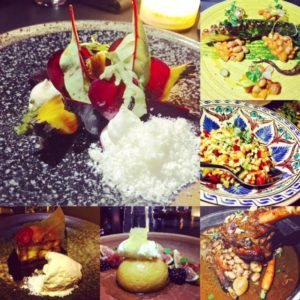 Ruya Dubai - Dubai restaurants - Foodiva