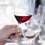 The Tasting Class - wine tasting - Wines in UAE - FooDiva