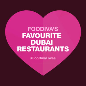FooDiva-Favourites
