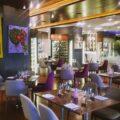 Roberto's Abu Dhabi - Abu Dhabi restaurants - Foodiva