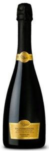 Col De Salici Prosecco di Conegliano Valdobbiadene Superiore - Prosecco - Wines in UAE - FooDiva - #FooDivaVino