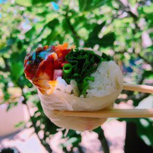 Jardin Tan - Melbourne cafes - Foodiva