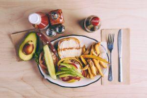 Black Tap - Dubai restaurants - Foodiva