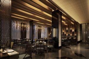 Hikina - Dubai restaurants - Foodiva