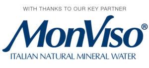 Monviso Water