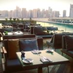 Butcher & Still Abu Dhabi - Abu Dhabi restaurants - Foodiva