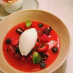 Desserts - The Atlantic Dubai - Dubai restaurants - Foodiva